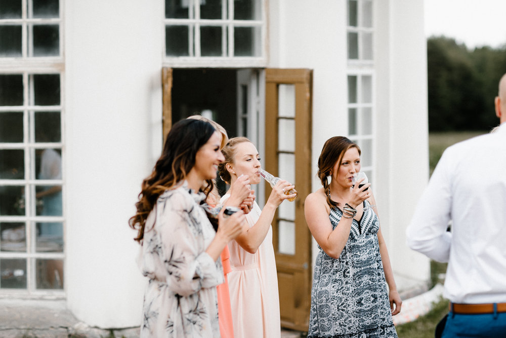 Essi + Ville | Oitbacka Gården | by Patrick Karkkolainen Wedding Photography-237.jpg