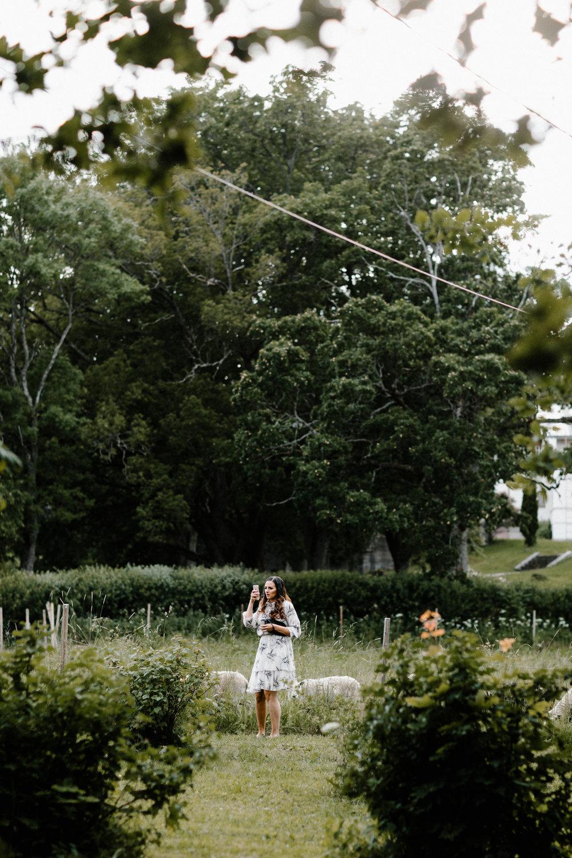 Essi + Ville | Oitbacka Gården | by Patrick Karkkolainen Wedding Photography-242.jpg