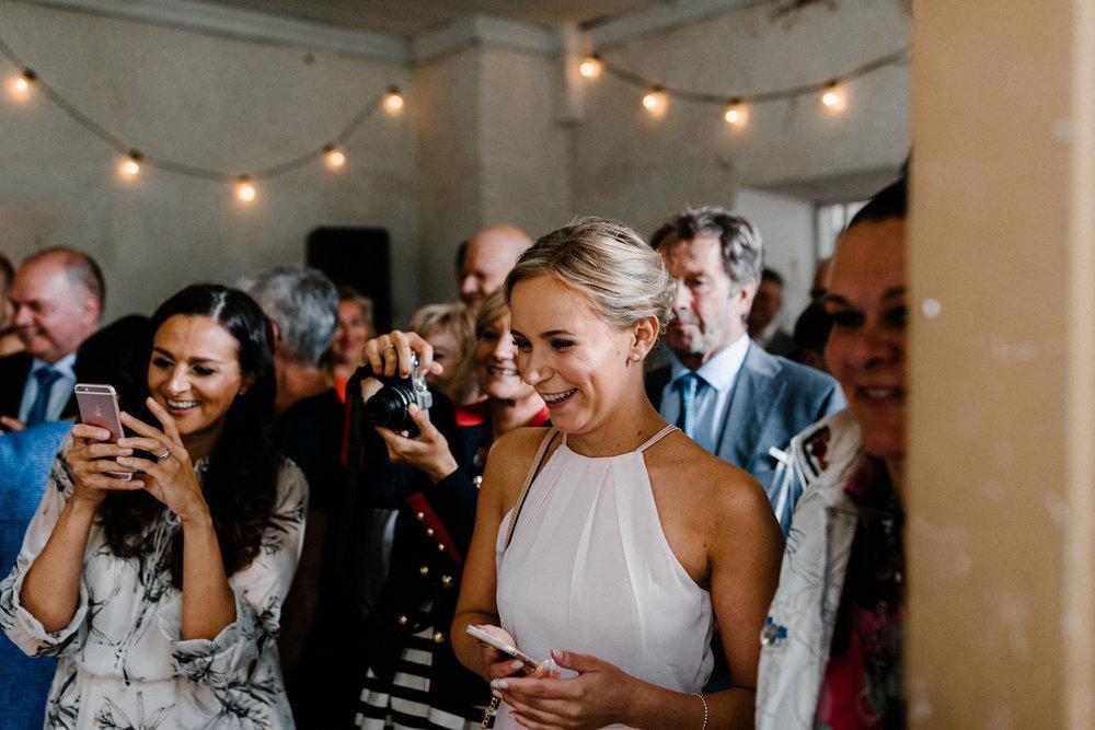 Essi + Ville | Oitbacka Gården | by Patrick Karkkolainen Wedding Photography-254.jpg