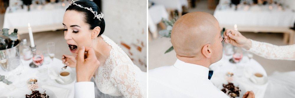 Essi + Ville | Oitbacka Gården | by Patrick Karkkolainen Wedding Photography-256.jpg