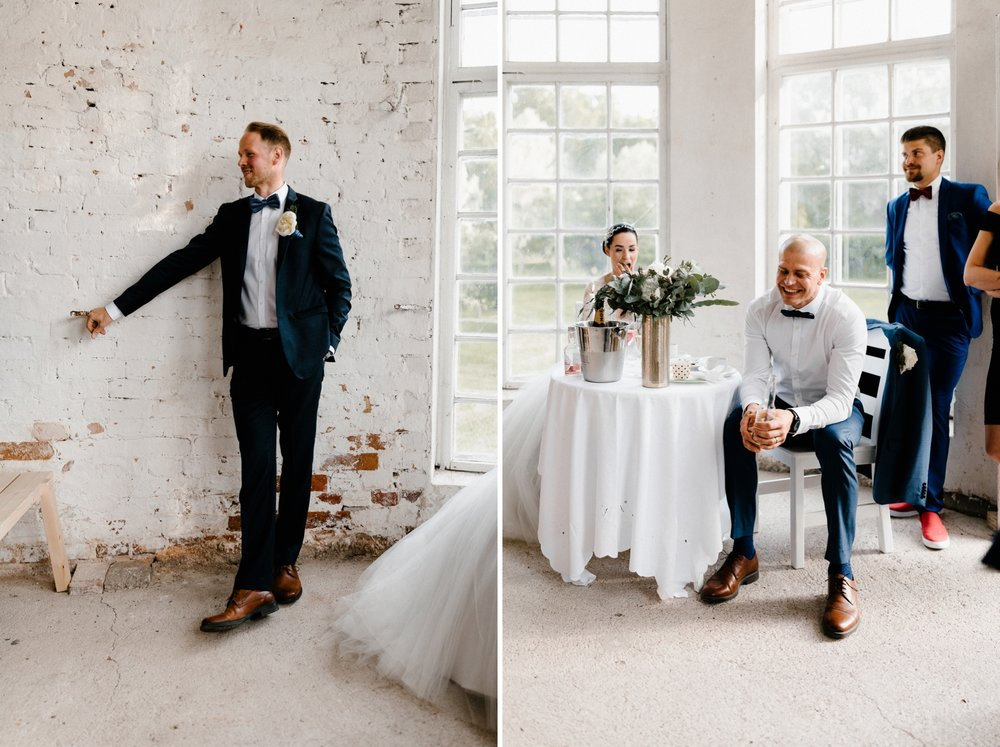 Essi + Ville | Oitbacka Gården | by Patrick Karkkolainen Wedding Photography-260.jpg