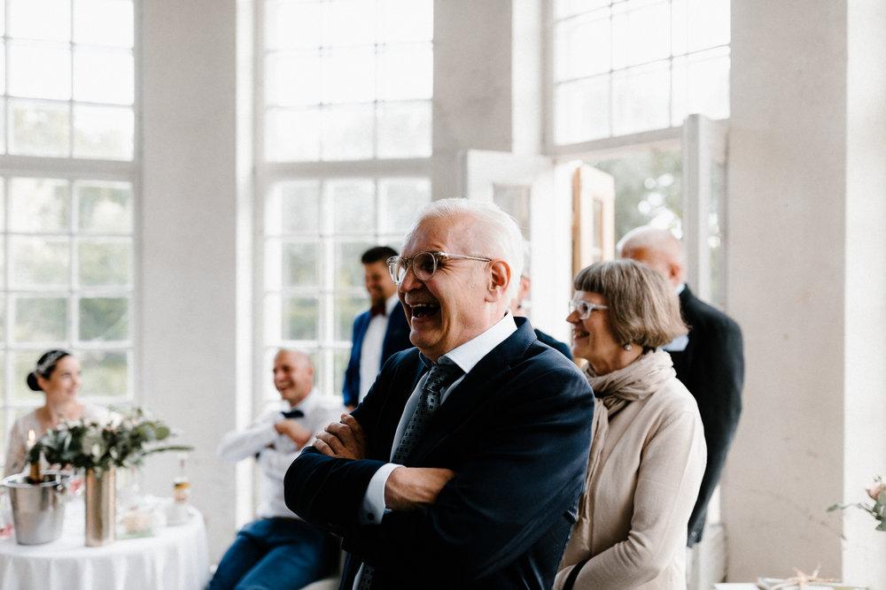Essi + Ville | Oitbacka Gården | by Patrick Karkkolainen Wedding Photography-267.jpg