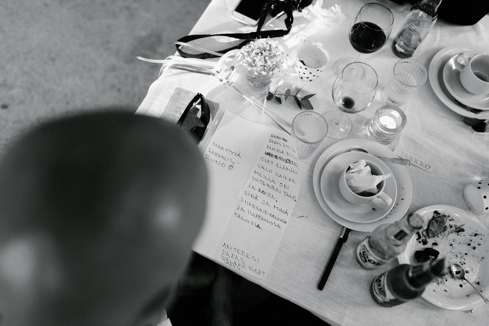 Essi + Ville | Oitbacka Gården | by Patrick Karkkolainen Wedding Photography-275.jpg