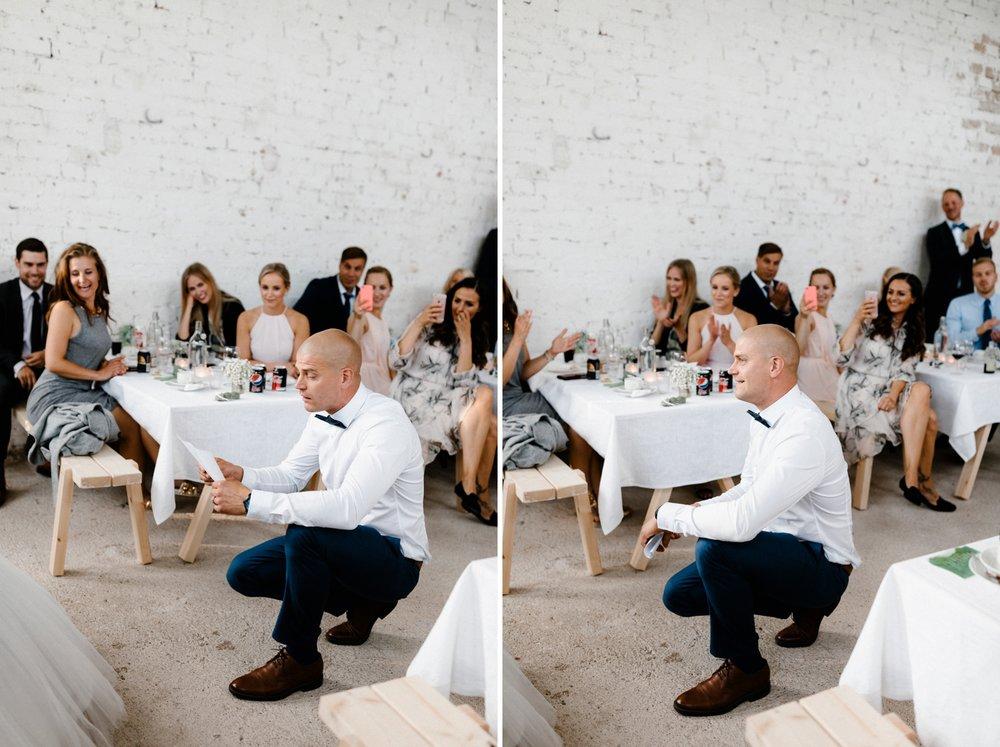 Essi + Ville | Oitbacka Gården | by Patrick Karkkolainen Wedding Photography-278.jpg