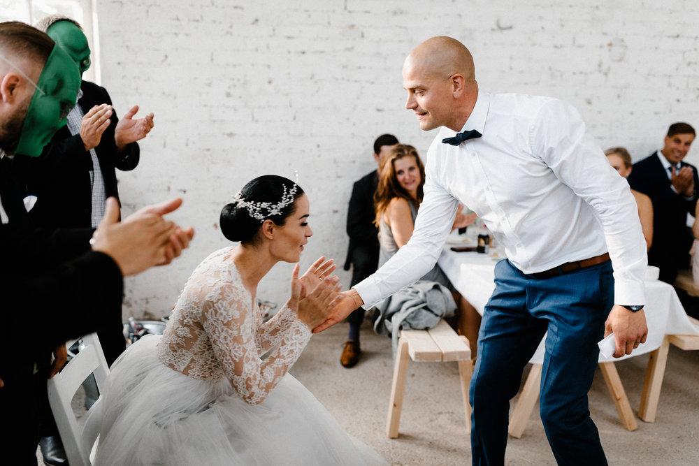 Essi + Ville | Oitbacka Gården | by Patrick Karkkolainen Wedding Photography-280.jpg