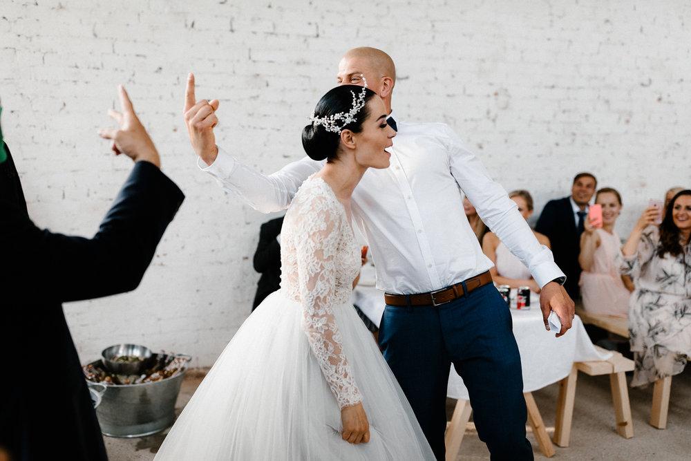 Essi + Ville | Oitbacka Gården | by Patrick Karkkolainen Wedding Photography-282.jpg