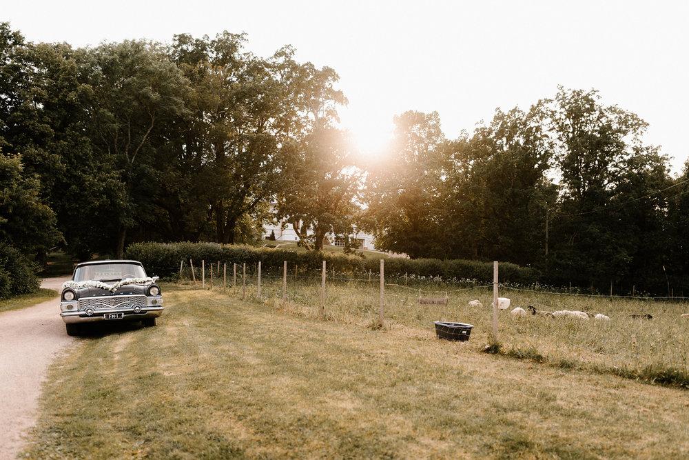 Essi + Ville | Oitbacka Gården | by Patrick Karkkolainen Wedding Photography-283.jpg