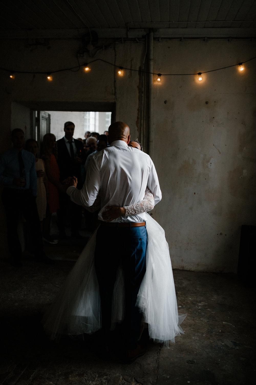 Essi + Ville | Oitbacka Gården | by Patrick Karkkolainen Wedding Photography-294.jpg
