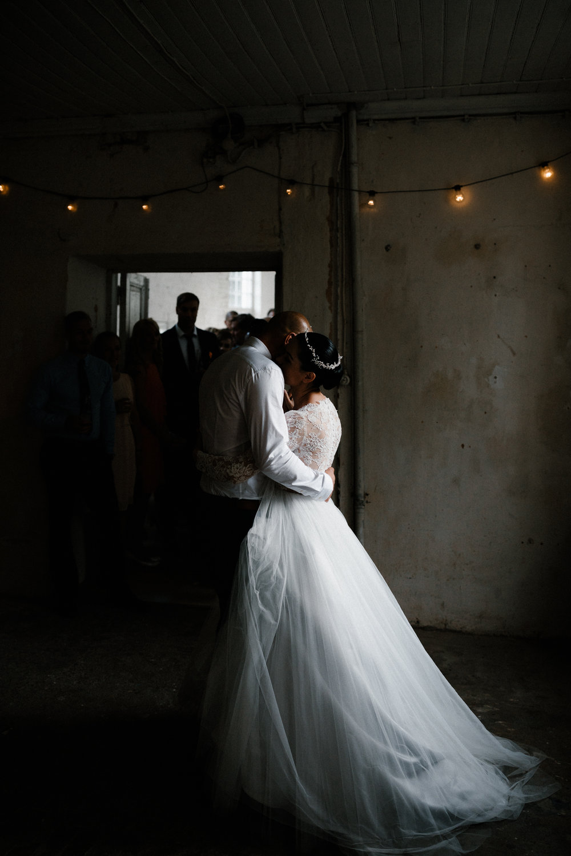 Essi + Ville | Oitbacka Gården | by Patrick Karkkolainen Wedding Photography-295.jpg