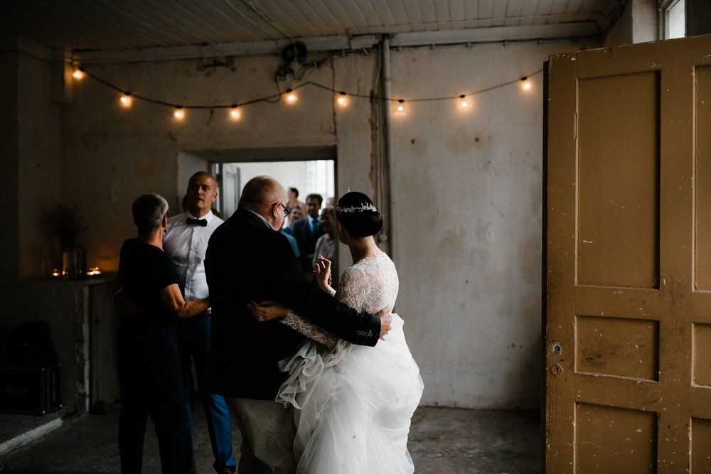 Essi + Ville | Oitbacka Gården | by Patrick Karkkolainen Wedding Photography-299.jpg