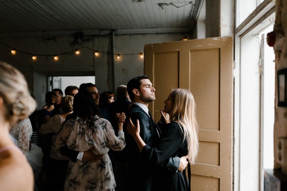Essi + Ville | Oitbacka Gården | by Patrick Karkkolainen Wedding Photography-300.jpg