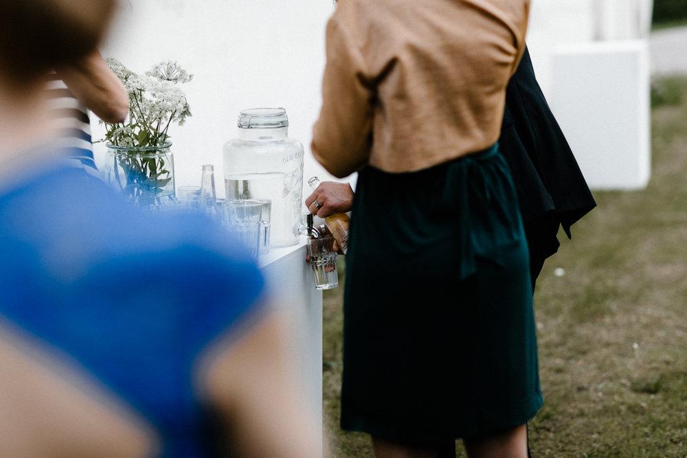 Essi + Ville | Oitbacka Gården | by Patrick Karkkolainen Wedding Photography-308.jpg