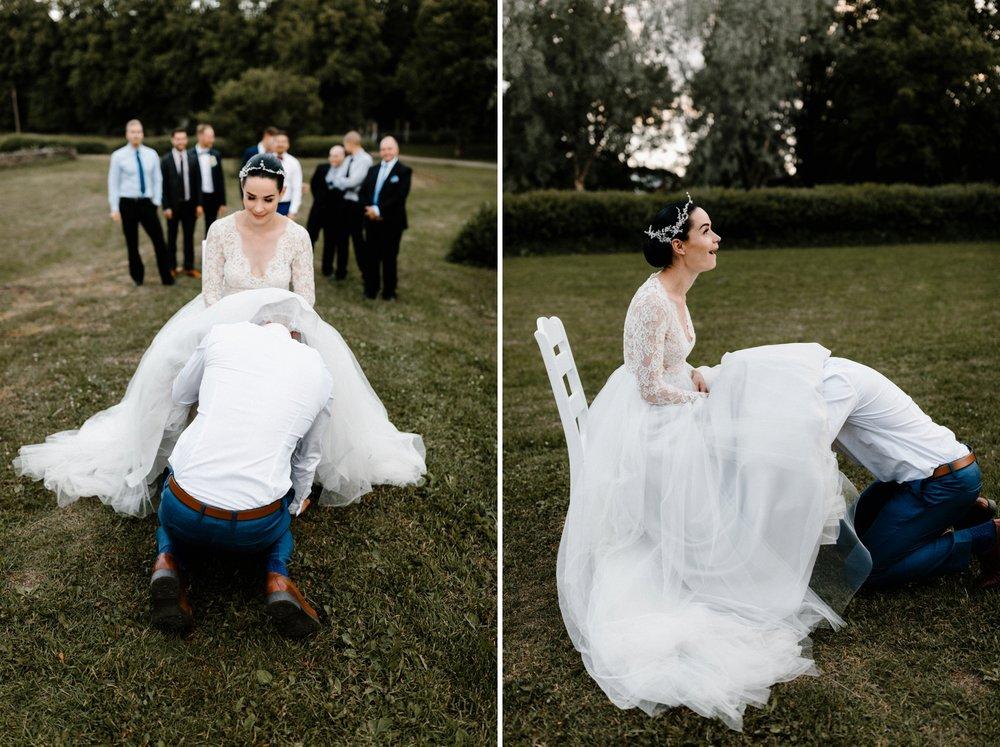 Essi + Ville | Oitbacka Gården | by Patrick Karkkolainen Wedding Photography-315.jpg