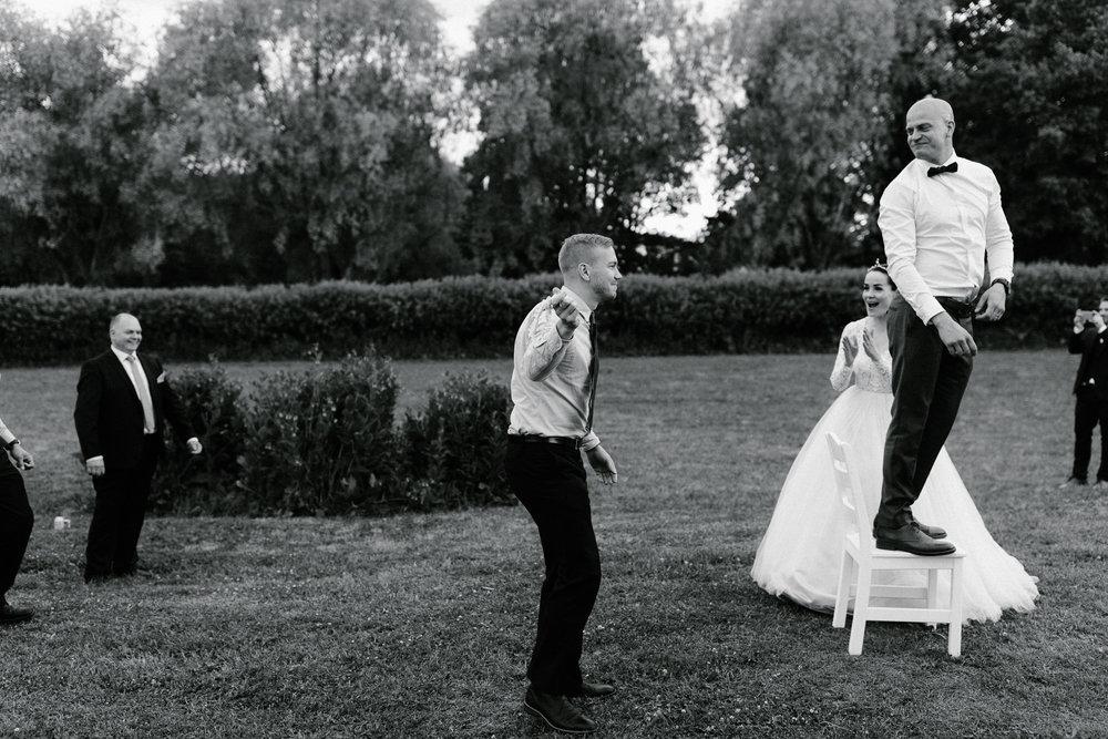 Essi + Ville | Oitbacka Gården | by Patrick Karkkolainen Wedding Photography-319.jpg