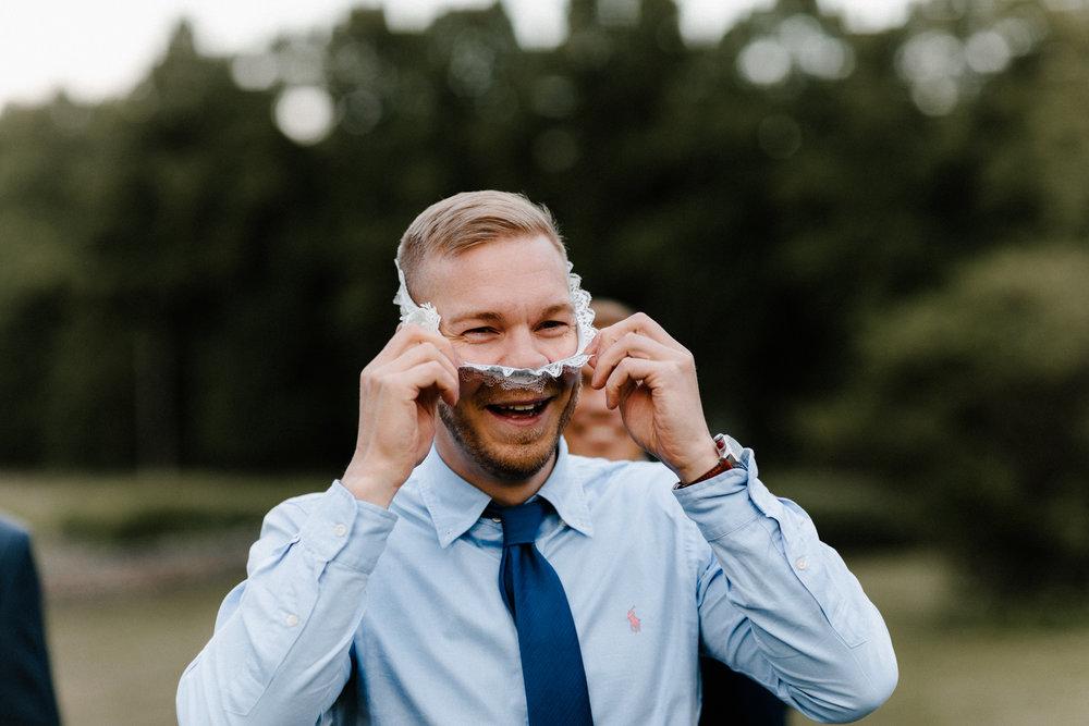 Essi + Ville | Oitbacka Gården | by Patrick Karkkolainen Wedding Photography-322.jpg