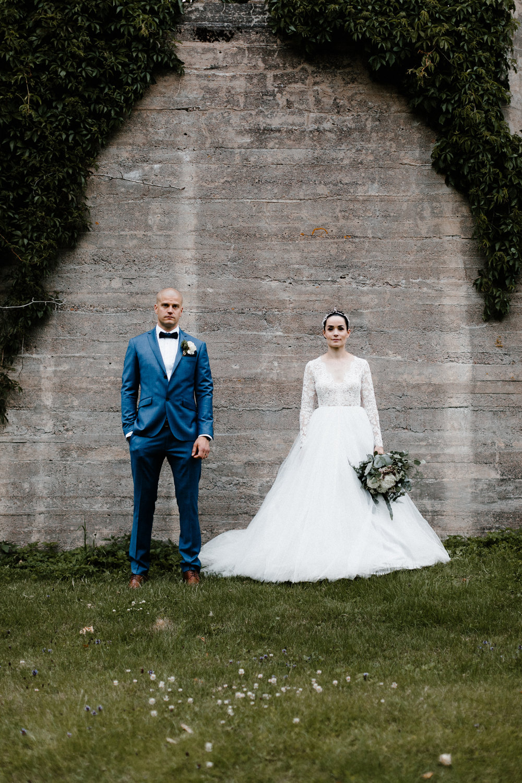 Essi + Ville | Oitbacka Gården | by Patrick Karkkolainen Wedding Photography-335.jpg