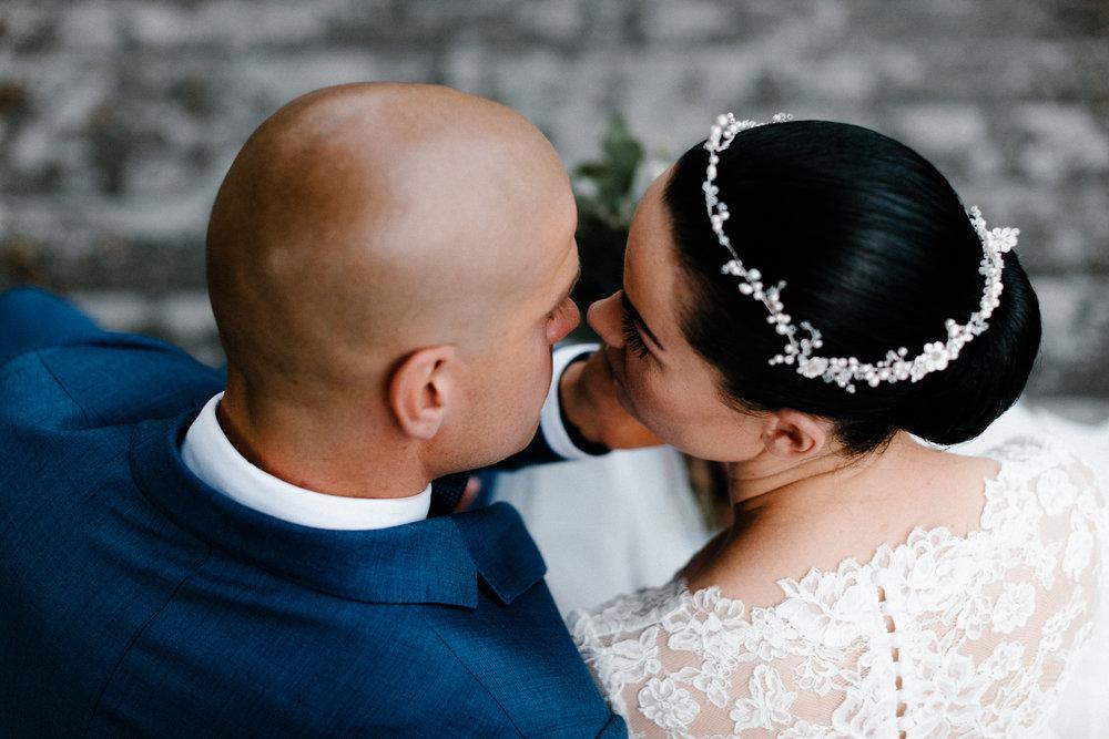 Essi + Ville | Oitbacka Gården | by Patrick Karkkolainen Wedding Photography-341.jpg