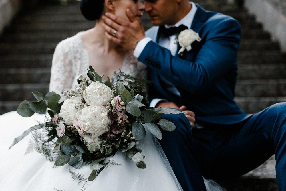 Essi + Ville | Oitbacka Gården | by Patrick Karkkolainen Wedding Photography-342.jpg