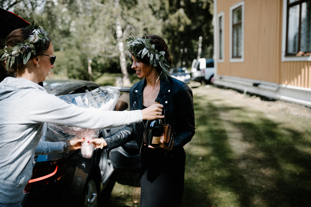 Julien + Johanna | Villa Ivan Falin | by Patrick Karkkolainen Wedding Photography-24.jpg