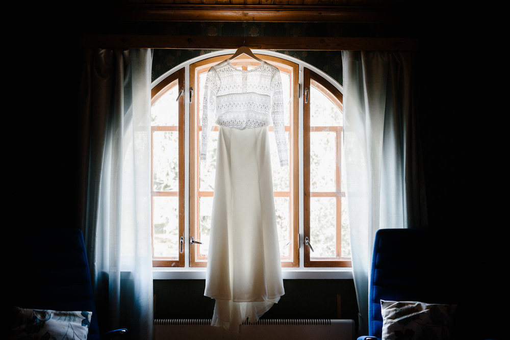 Julien + Johanna | Villa Ivan Falin | by Patrick Karkkolainen Wedding Photography-28.jpg