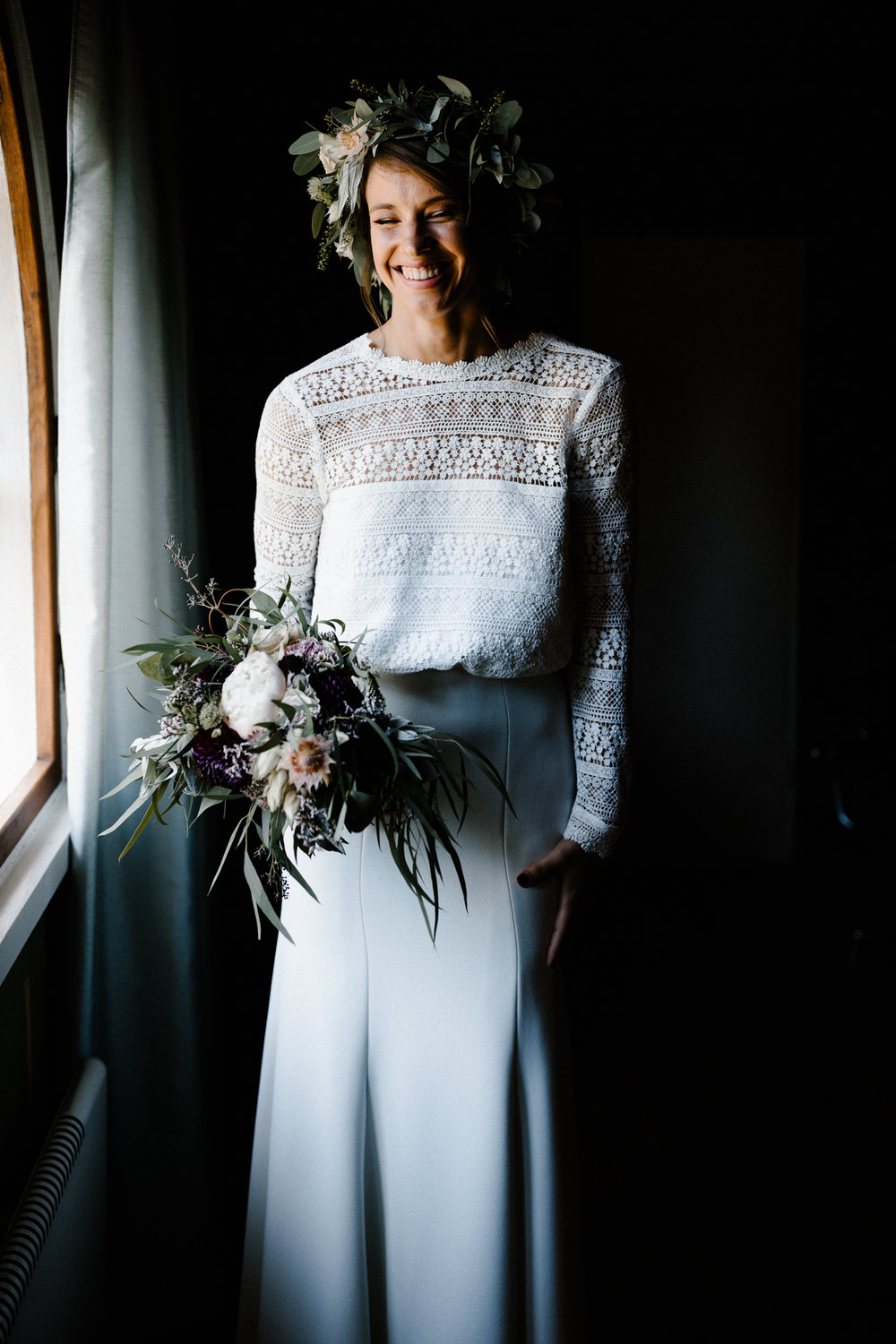 Julien + Johanna | Villa Ivan Falin | by Patrick Karkkolainen Wedding Photography-47.jpg