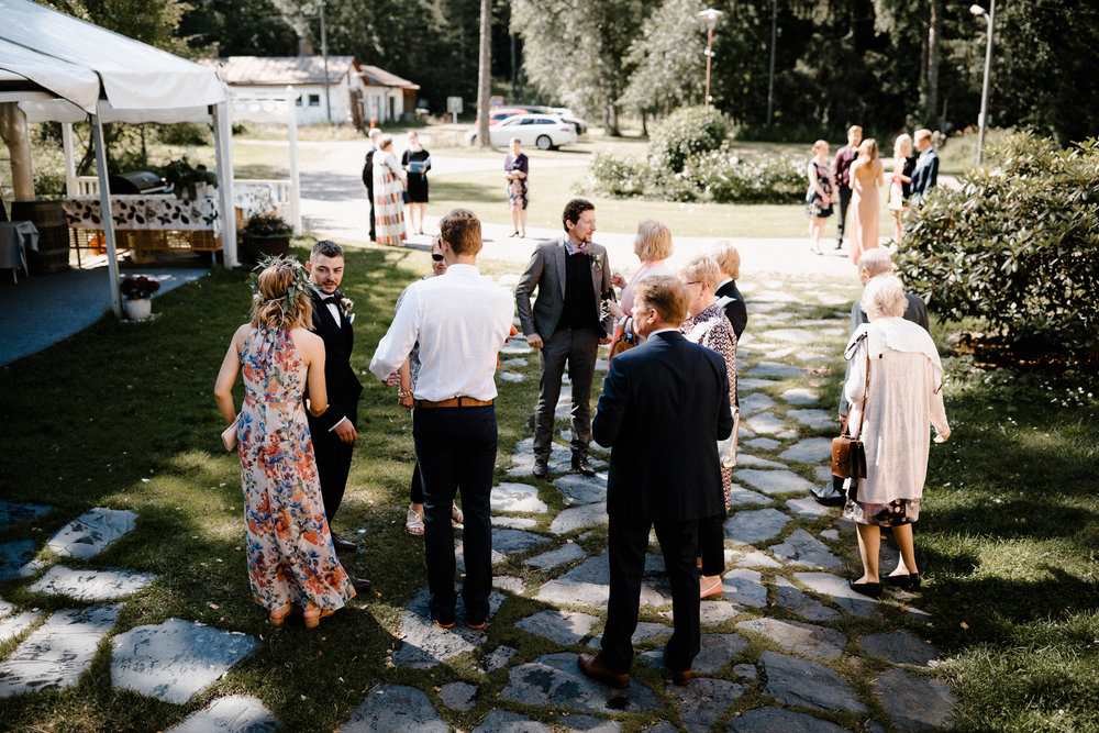 Julien + Johanna | Villa Ivan Falin | by Patrick Karkkolainen Wedding Photography-53.jpg