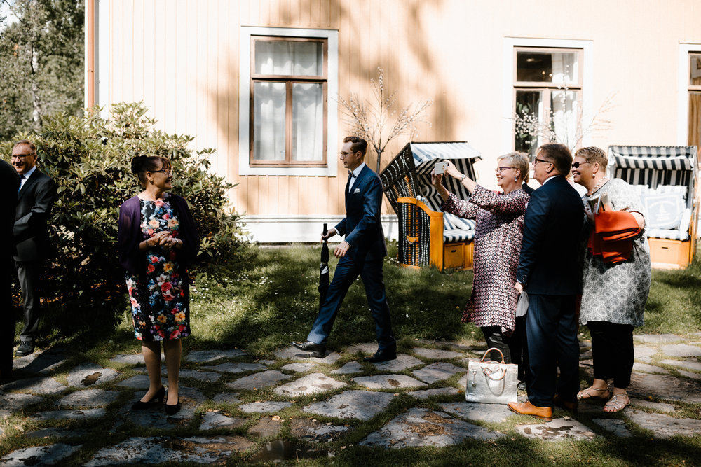 Julien + Johanna | Villa Ivan Falin | by Patrick Karkkolainen Wedding Photography-56.jpg