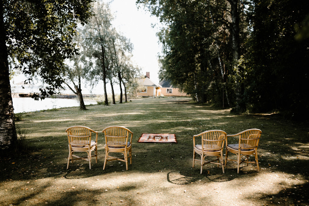 Julien + Johanna | Villa Ivan Falin | by Patrick Karkkolainen Wedding Photography-59.jpg
