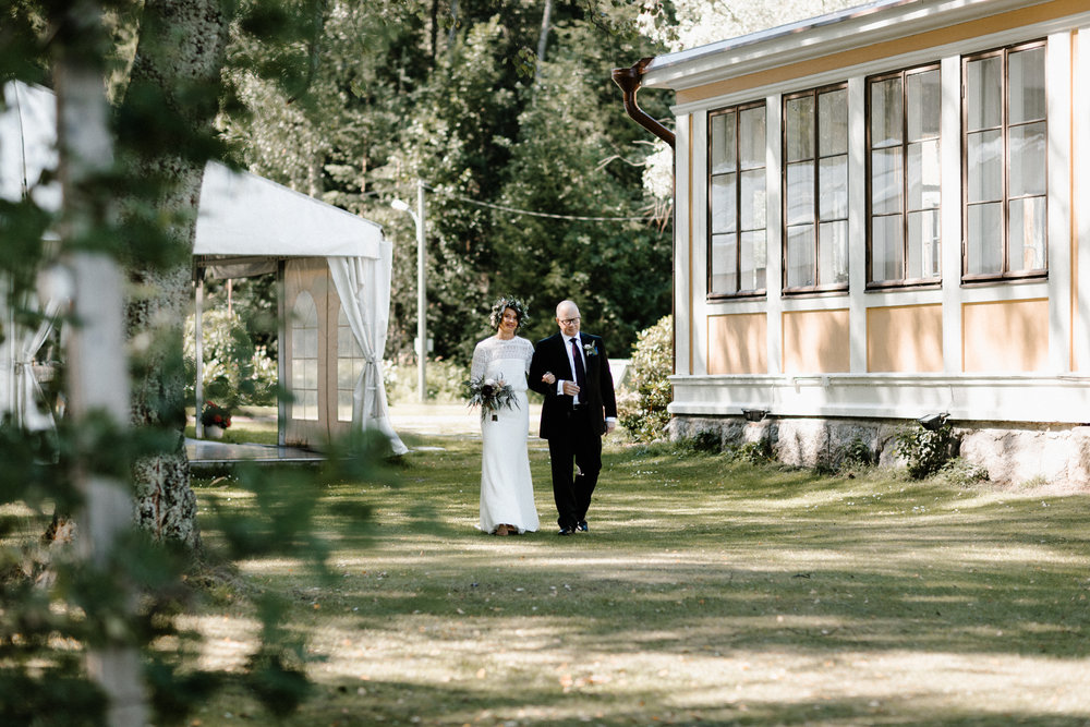 Julien + Johanna | Villa Ivan Falin | by Patrick Karkkolainen Wedding Photography-64.jpg