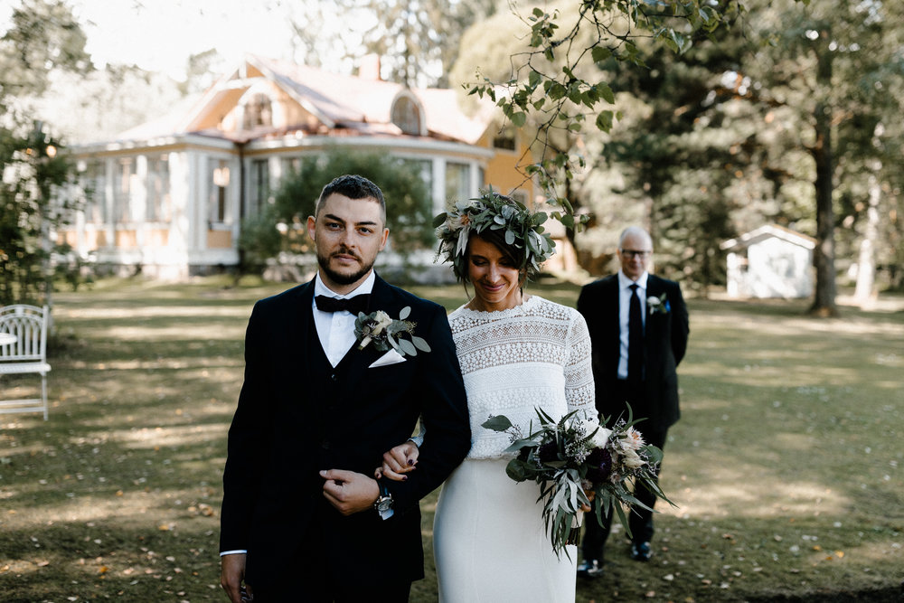 Julien + Johanna | Villa Ivan Falin | by Patrick Karkkolainen Wedding Photography-68.jpg