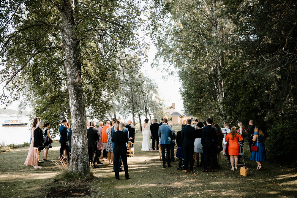Julien + Johanna | Villa Ivan Falin | by Patrick Karkkolainen Wedding Photography-73.jpg