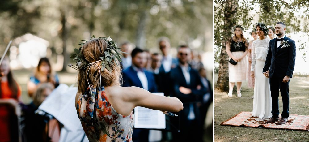 Julien + Johanna | Villa Ivan Falin | by Patrick Karkkolainen Wedding Photography-79.jpg