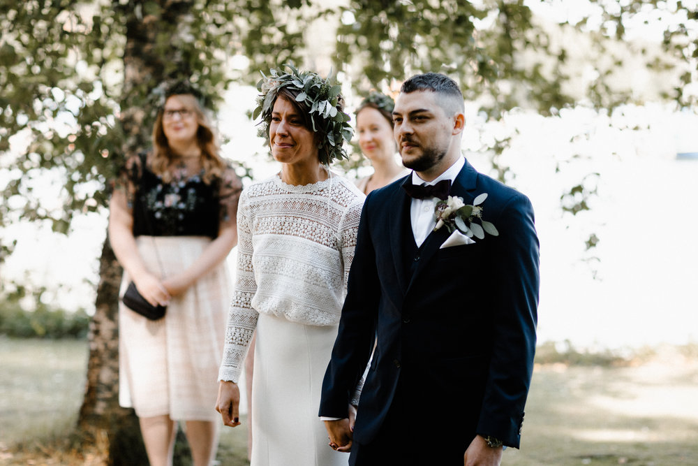 Julien + Johanna | Villa Ivan Falin | by Patrick Karkkolainen Wedding Photography-80.jpg