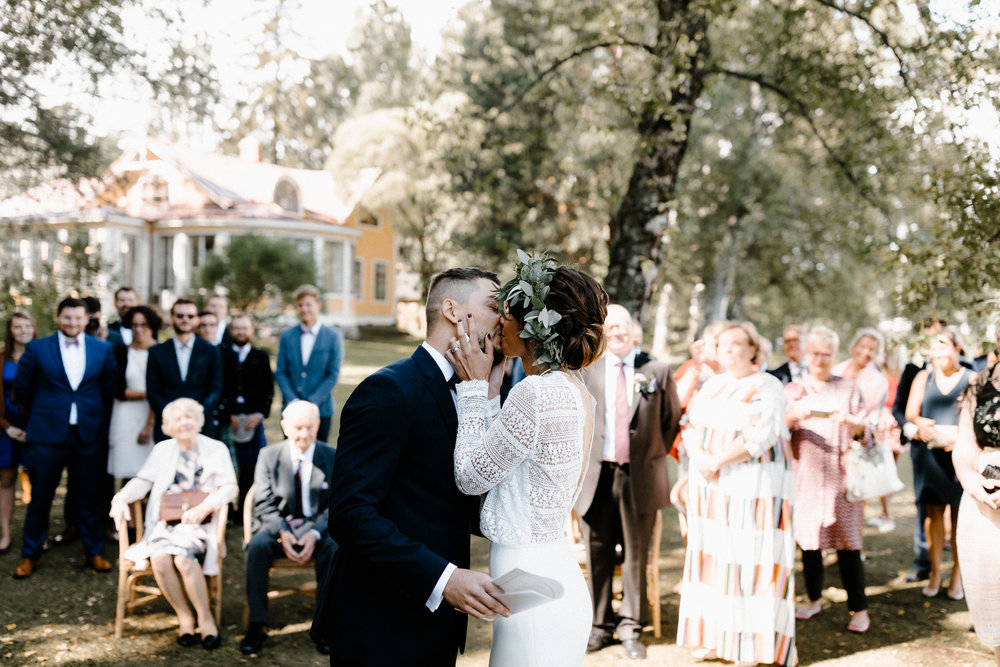 Julien + Johanna | Villa Ivan Falin | by Patrick Karkkolainen Wedding Photography-86.jpg