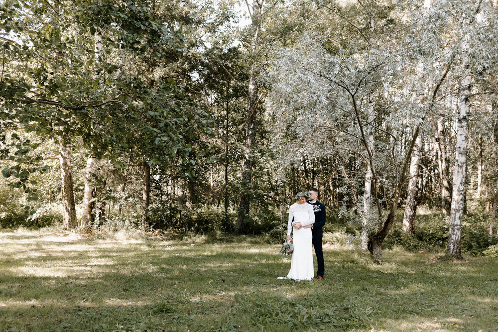 Julien + Johanna | Villa Ivan Falin | by Patrick Karkkolainen Wedding Photography-101.jpg