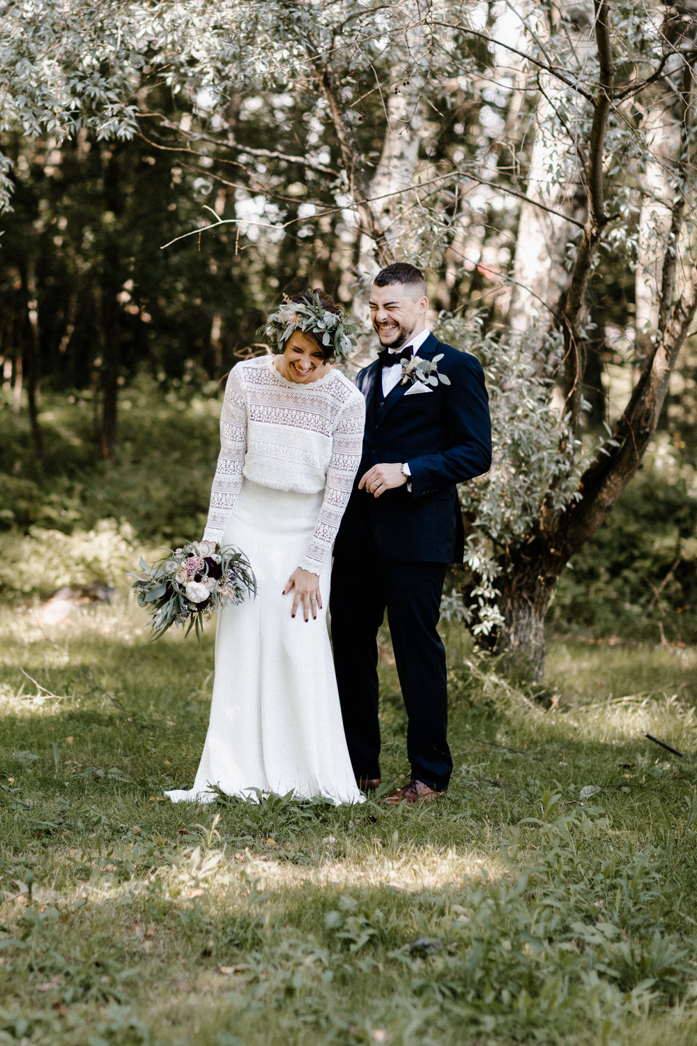 Julien + Johanna | Villa Ivan Falin | by Patrick Karkkolainen Wedding Photography-106.jpg