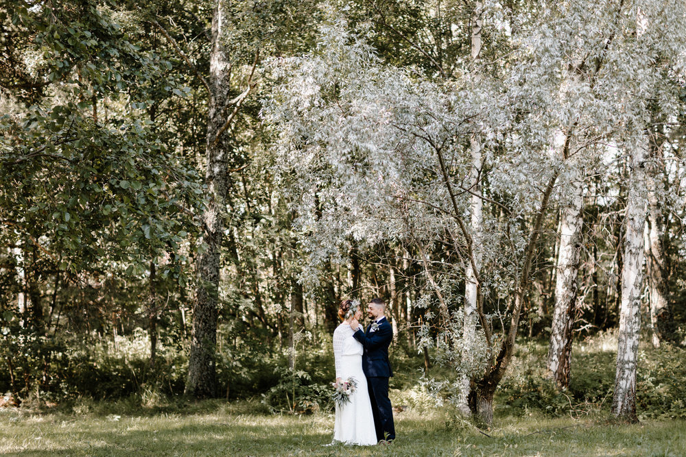 Julien + Johanna | Villa Ivan Falin | by Patrick Karkkolainen Wedding Photography-107.jpg