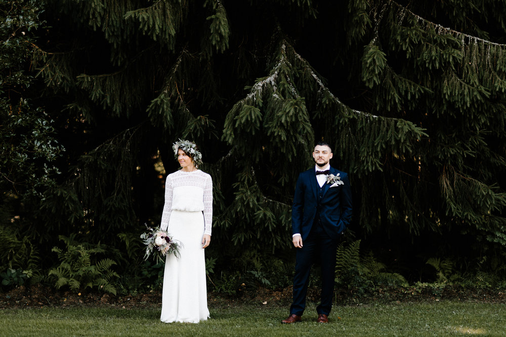 Julien + Johanna | Villa Ivan Falin | by Patrick Karkkolainen Wedding Photography-117.jpg