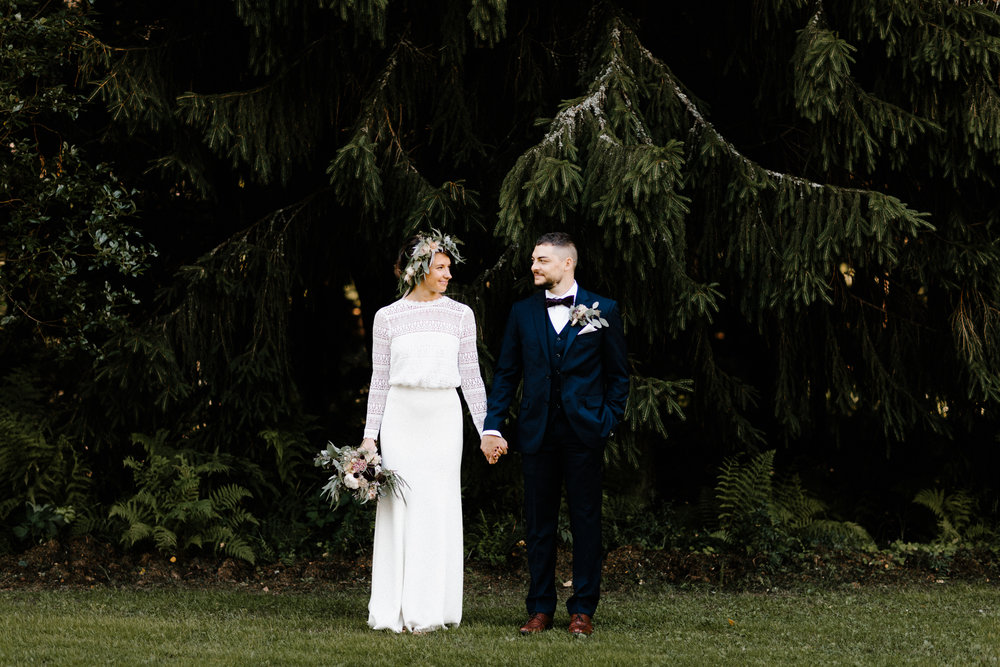Julien + Johanna | Villa Ivan Falin | by Patrick Karkkolainen Wedding Photography-118.jpg