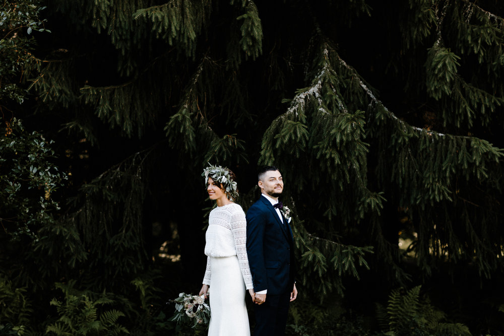 Julien + Johanna | Villa Ivan Falin | by Patrick Karkkolainen Wedding Photography-120.jpg