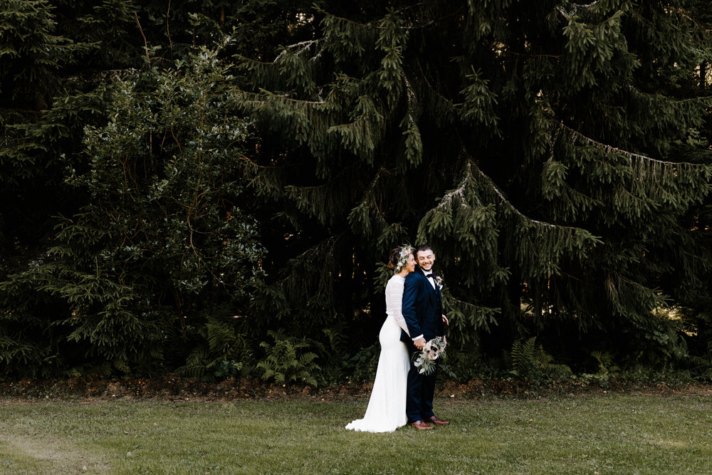 Julien + Johanna | Villa Ivan Falin | by Patrick Karkkolainen Wedding Photography-121.jpg