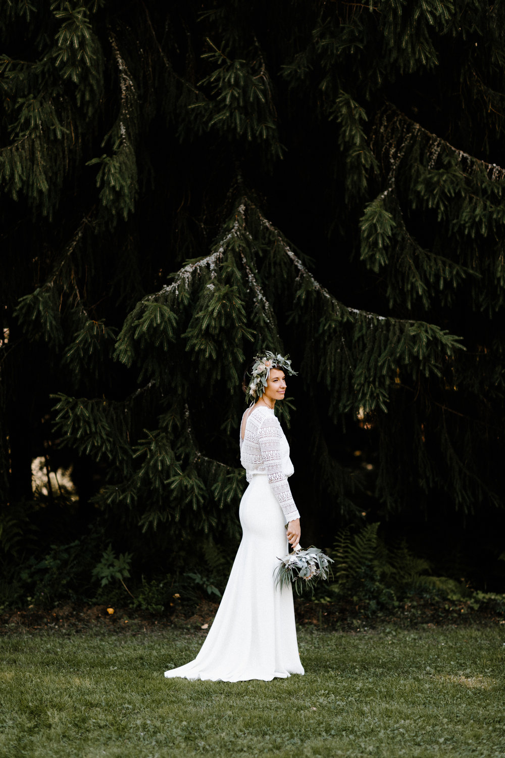 Julien + Johanna | Villa Ivan Falin | by Patrick Karkkolainen Wedding Photography-137.jpg
