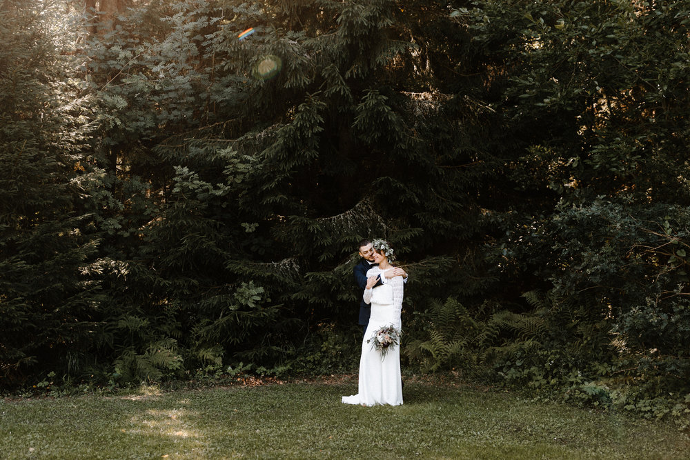 Julien + Johanna | Villa Ivan Falin | by Patrick Karkkolainen Wedding Photography-145.jpg