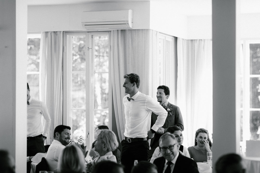 Julien + Johanna | Villa Ivan Falin | by Patrick Karkkolainen Wedding Photography-176.jpg