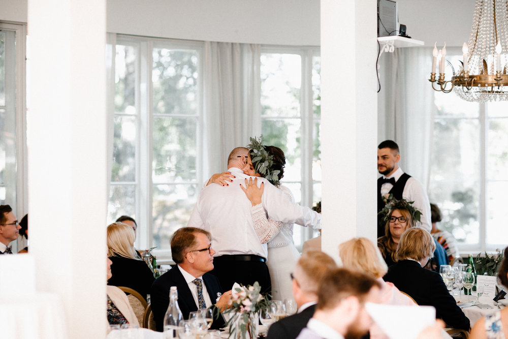 Julien + Johanna | Villa Ivan Falin | by Patrick Karkkolainen Wedding Photography-189.jpg