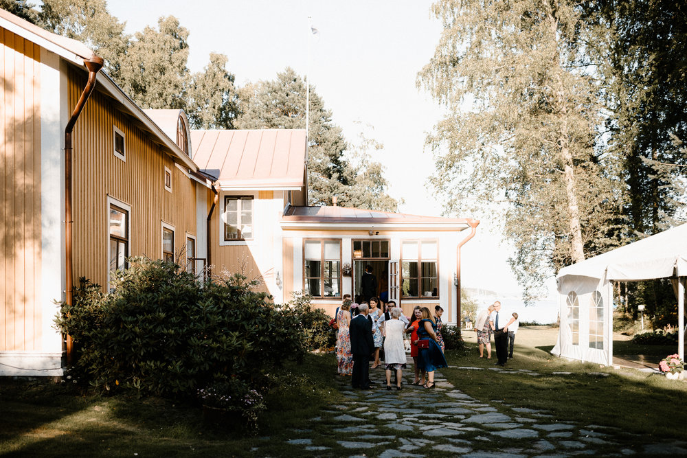 Julien + Johanna | Villa Ivan Falin | by Patrick Karkkolainen Wedding Photography-206.jpg