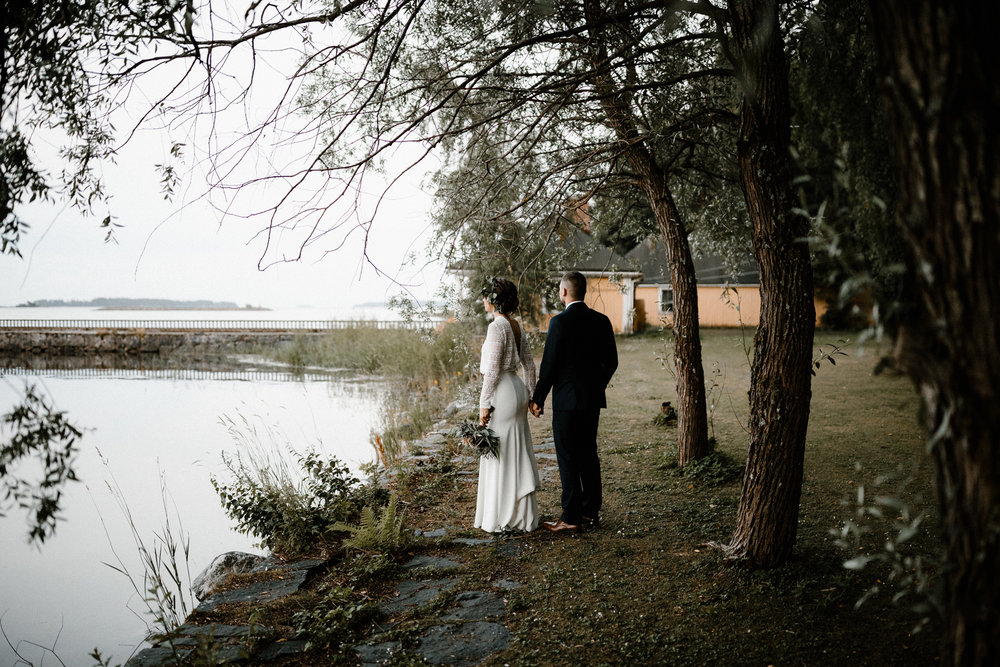 Julien + Johanna | Villa Ivan Falin | by Patrick Karkkolainen Wedding Photography-270.jpg