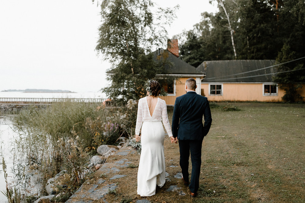 Julien + Johanna | Villa Ivan Falin | by Patrick Karkkolainen Wedding Photography-274.jpg