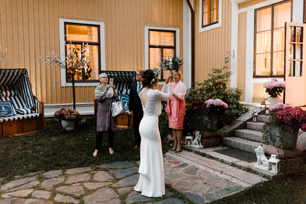 Julien + Johanna | Villa Ivan Falin | by Patrick Karkkolainen Wedding Photography-295.jpg