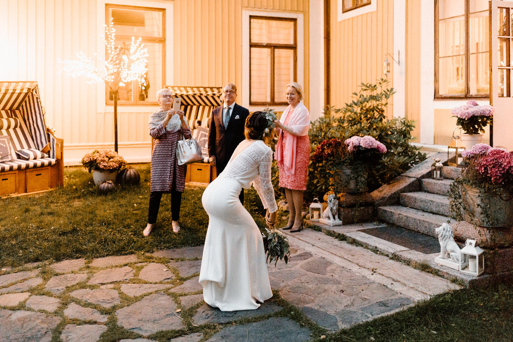 Julien + Johanna | Villa Ivan Falin | by Patrick Karkkolainen Wedding Photography-296.jpg